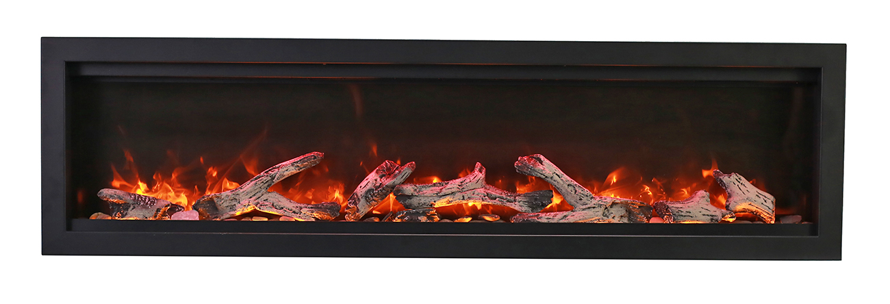 SYM60-FRONT-RUSTIC-YELLOW-FLAME-177-1200